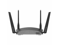 Appliances Online D-Link EXO AC1750 Smart Mesh Wi-Fi Router DIR-1760