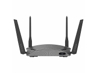 Appliances Online D-Link EXO AC1900 Smart Mesh Wi-Fi Router DIR-1960