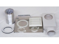 Appliances Online Fisher & Paykel DK4W Venting Kit