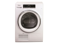 Appliances Online Whirlpool 8kg Condenser Dryer DSCR80320