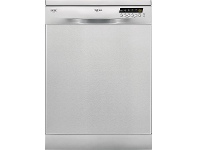 Appliances Online Dishlex DSF6206X Freestanding Dishwasher