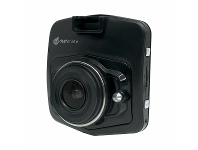 Dashmate HD Dash Camera with Motion Detection & 2.3″ LCD Screen DSH-410