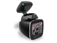 Appliances Online Dashmate DSH-890 Full HD Dash Cam with GPS and WiFi