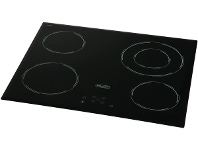 Appliances Online Delonghi DTCH60B 60cm Ceramic Cooktop