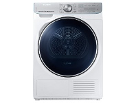Appliances Online Samsung 9Kg Heat Pump Dryer DV90N8289AW