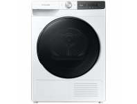 Appliances Online Samsung 9kg Heat Pump Dryer DV90T7440BT