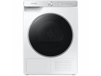 Appliances Online Samsung 9kg Smart AI Heat Pump Dryer DV90T8440SH