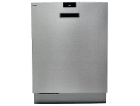 Appliances Online ASKO DWCBI241 Professional Under Bench Dishwasher