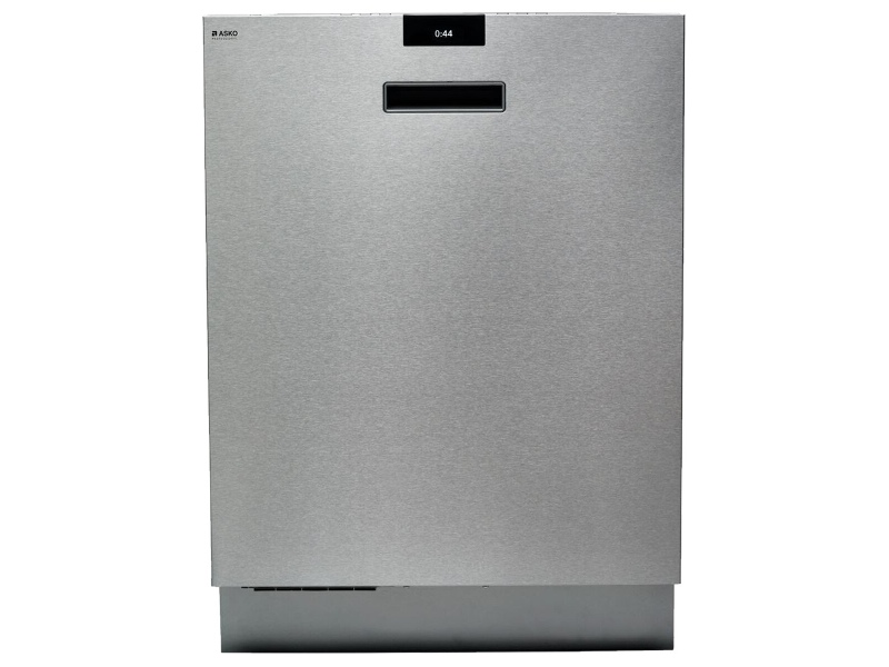 ASKO DWCBI241 Professional Under Bench Dishwasher