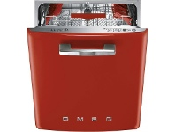 Appliances Online Smeg DWIFABR-1 Under Bench Dishwasher