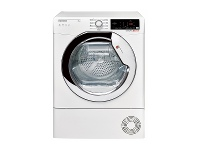 Appliances Online Hoover DXC85TCEX-AUS 8kg Condenser Dryer