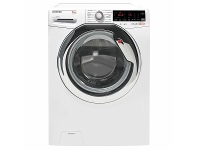 Appliances Online Hoover 8.5kg Front Load Washing Machine DXOA385AH1-AUS