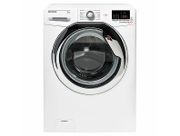 Appliances Online Hoover 7kg Front Load Washing Machine DXOC271-AUS