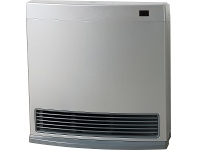 Appliances Online Rinnai Dynamo Natural Gas Heater DY15SN