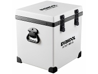 Appliances Online EvaKool 30L Fibreglass Infinity IceBox E030