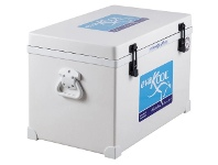 Appliances Online EvaKool 60L Fibreglass Icebox E060