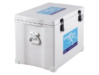 Appliances Online EvaKool 65L Fibreglass Icebox E065