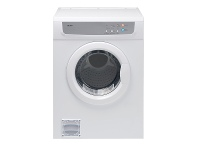 Appliances Online Euro Appliances Vented Dryer E7SDWH