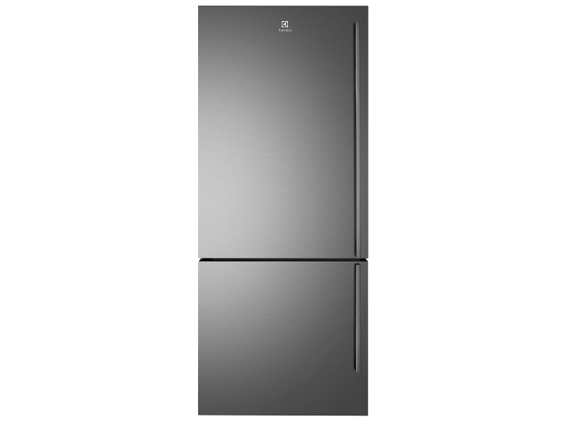 Electrolux 453L Bottom Mount Fridge EBE4507BB-L