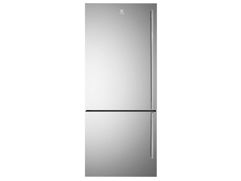 Electrolux EBE4507SB-L 453L Bottom Mount Fridge