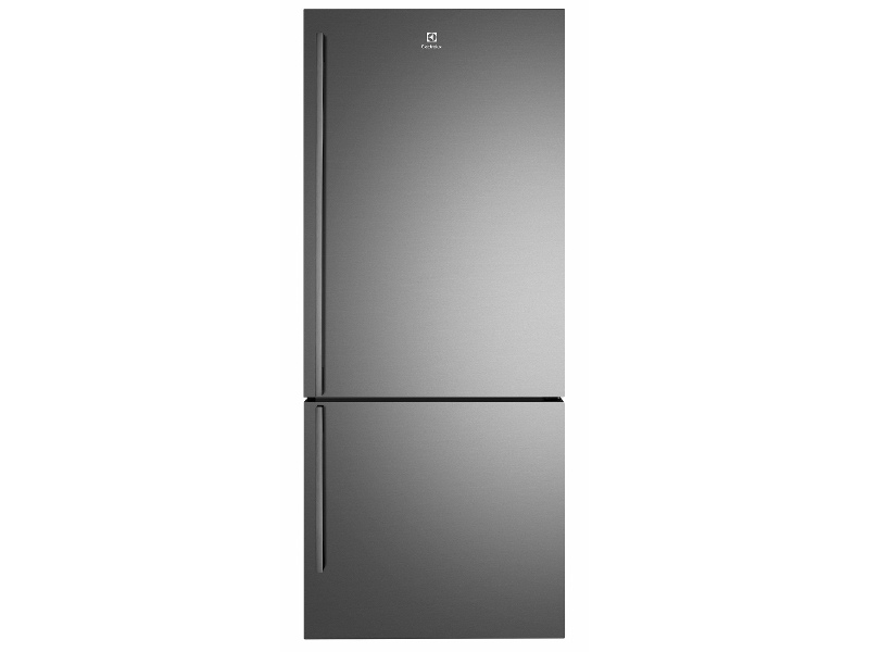 Electrolux 529L Bottom Mount Fridge EBE5307BC-R