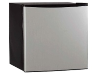 Appliances Online Esatto 46L Bar Fridge EBF46S