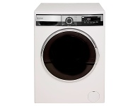 Appliances Online Euromaid 7kg Front Load Washing Machine EBFW700