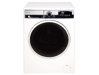 Appliances Online Euromaid 8kg Front Load Washing Machine EBFW800