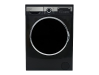Appliances Online Euromaid EBFW900BK 9kg Front Load Washing Machine