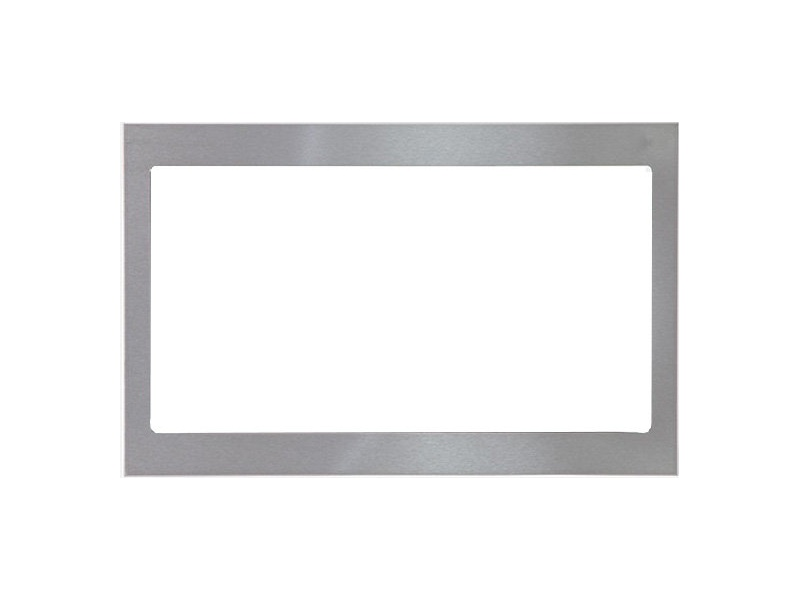 Sharp EBR39ST Microwave Trim Kit