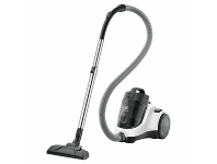 Appliances Online Electrolux Ease C3 Origin Bagless Vacuum Cleaner EC31-2IW
