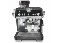Appliances Online DeLonghi La Specialista Coffee Machine Black EC9335BM