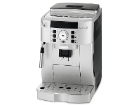 Appliances Online Delonghi ECAM22110SB Magnifica S Coffee Machine