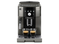 Appliances Online Delonghi Magnifica S Smart Automatic Coffee Machine ECAM25033TB
