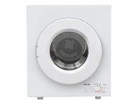 Appliances Online Euromaid 4.5kg Vented Dryer ED45KG
