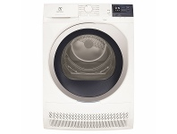 Appliances Online Electrolux 8kg Ultimate Care Condenser Dryer EDC804BEWA