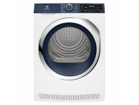 Appliances Online Electrolux 8kg Heat Pump Dryer EDH803BEWA