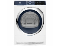 Appliances Online Electrolux 8kg Heat Pump Dryer EDH803CEWA