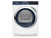 Appliances Online Electrolux 9kg Ultimate Care Heat Pump Dryer EDH903BEWA