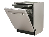 Appliances Online Euro Appliances EDS14PFINTD Fully Integrated Dishwasher