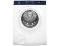 Appliances Online Electrolux 6kg Vented Dryer EDV605HQWA