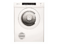 Appliances Online Electrolux 6.5kg Vented Dryer EDV6552