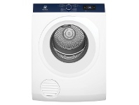 Appliances Online Electrolux 7kg Ultimate Care 500 Vented Dryer EDV705HQWA