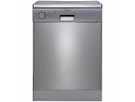 Appliances Online Euromaid 60cm Freestanding Dishwasher EDW14S