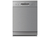 Appliances Online Emilia EDW63SS Freestanding Dishwasher