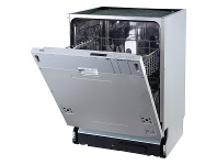 Appliances Online Esatto EDWI605S Fully Integrated Dishwasher