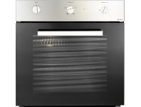 Appliances Online Emilia EF64MEI 60cm Electric Built-In Oven