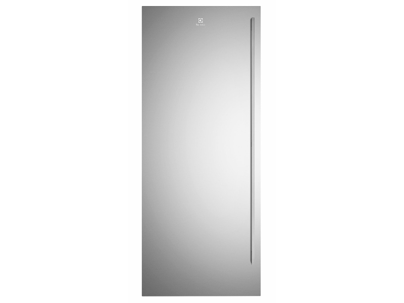 Electrolux 425L Upright Freezer EFE4227SC-L