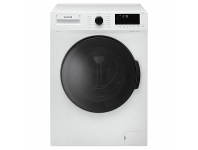 Appliances Online Euromaid 8.5kg Front Loading Washing Machine EFLP850W