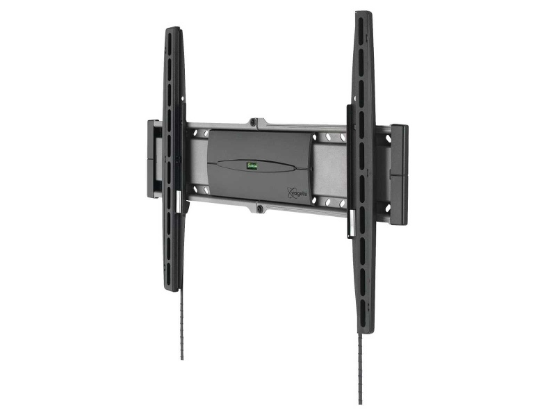Vogel's EFW8206 Fixed Wall Mount for 32 to 55 Inch TVs Black